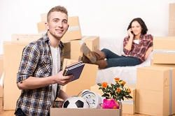 Expert House Moving Company Enfield Wash