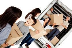 Attractive Offers on Moving Services in N2