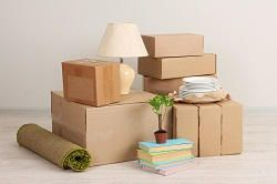 House Moving Services in Eltham