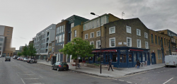 Home Removal Services N1
