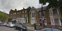 house-relocation-dartmouth-park-nw5