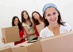 Domestic Removal Company in East Dulwich