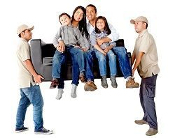 Experienced Removal Company BR6