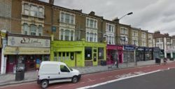 Cheap House Removals in SE22