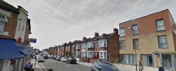 Expert Home Moving Company in Dollis Hill
