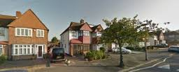 Top-Notch Relocations in Bellingham SE6