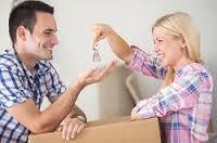 Top-quality Relocation Services in Bexleyheath, DA6