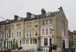 sw9 moving companies in brixton