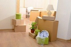 w4 business movers in chiswick