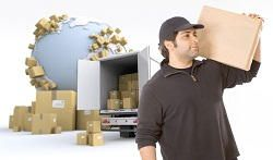 commercial movers in clapham