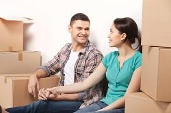 w3 relocation services in ealing