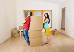 se11 packers and movers in elephant and castle