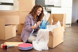 sw10 packers and movers in fulham