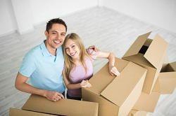 n4 household removals in harringay