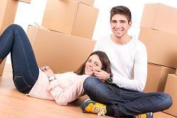 residential moves in harringay