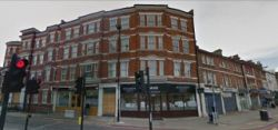 tw3 commercial relocation in hounslow