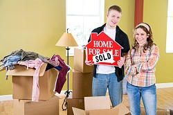 ec1 household removal in islington