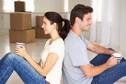 kt1 moving services in kingston upon thames
