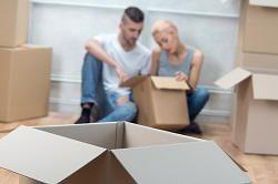 w2 corporate relocation in paddington
