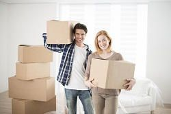 nw8 moving firms