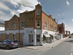 tw2 corporate removals in twickenham