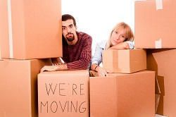 sw8 home movers in wandsworth