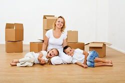 sw8 domestic removals in wandsworth