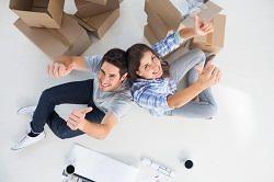 se1 furniture movers in waterloo