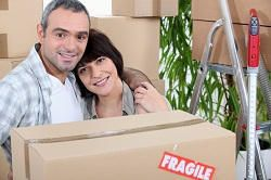 moving services in waterloo