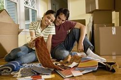 wd2 domestic movers in watford