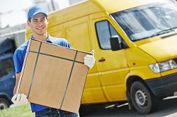 Moving Experts in and around Cranford, TW5