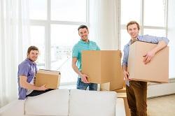 Office Relocations Chislehurst BR7