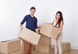 Home Relocations Cheam SM2