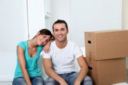 Removal Company UK