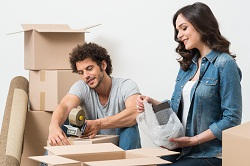 Relocation Companies Bow