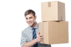 Get The Best Out Of Your Removals In London